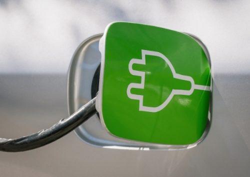 prime-voiture-electrique